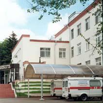 Клиника Века