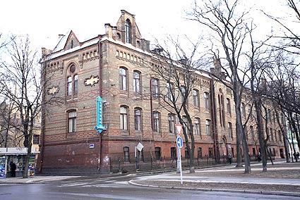 Городская больница йошкар ола хирургия