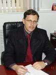 Слоссер Дмитрий Владимирович