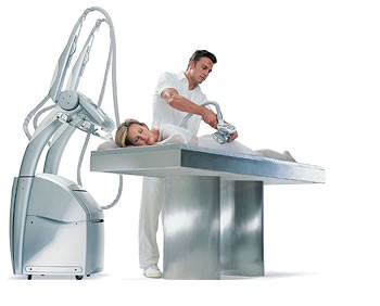Применялся он для предотвращения образования грубой и жесткой соединительной ткани на месте обширных ожогов, а также для профилактики контрактур.