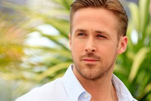 wsi-imageoptim-ryan-gosling-beauty-and-the-beast.jpg